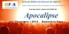 Jornada do Apocalipse